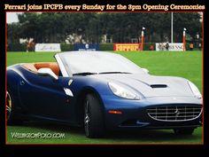 c9750ed3620 Ferrari at the Polo 2012 at IPCPB  20   26 Goal - Wellington Polo World