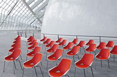 Viva #furniture #chairs #Actiu
