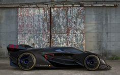Carros Mclaren, Mclaren Autos, New Mclaren, Mclaren Cars, Gt Cars, Race Cars, Ps4, Ferrari Watch, Ferrari 458