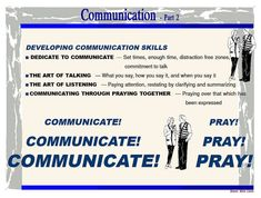 Communication – 2. Barnes Bible Charts, bible.org Godly Marriage, Marriage Advice, The Art Of Listening, Presence Of The Lord, Godly Man, Study Help, Communication Skills, Charts, It Hurts