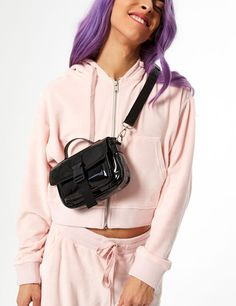 Bilal Hassani, Look Chic, Life, Collection, Girl Iphone Wallpaper, Satchel Bag, Woman Clothing