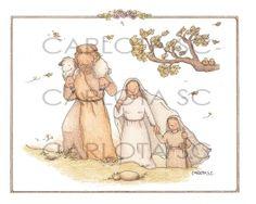 sagrada-familia-en-noviembre
