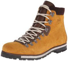 Woolrich Men's Packer Winter Boot | Amazon.com