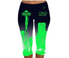 Emerald City 12!!!!!! I NEED THESE!!