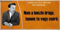 orban-viktor-megmondja-netmore-hu.jpg (750×375)
