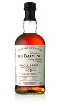 the balvenie 15 year old 2xsklkcpie7cw27jqmoutc Qosy's Guide to the Best Single Malt & Blended Scotch of 2015