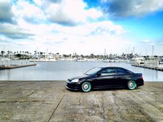 My coupe em2 01