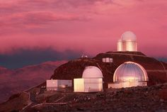 An Astronomer's Paradise, Chile May Be the Best Place on Earth to Enjoy a Starry Sky | Travel | Smithsonian