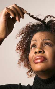 Hair Growth Cycle Myths and Facts  Is your hair growth cycle normal, or can you speed it up?
