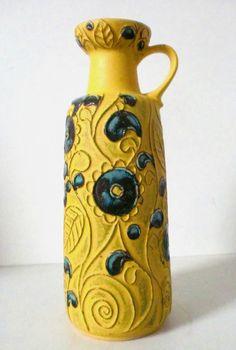 http://www.ebay.de/itm/161072118163?clk_rvr_id=823088706578