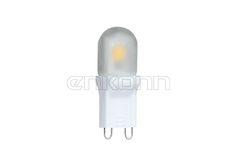 2W g9 led bulb dimmable - Enkonn G9 Led Bulb, Candle Sconces, Bulbs, Light Bulb, Wall Lights, Decor, Lightbulbs, Appliques, Decoration