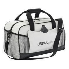 Lewis N. Clark UrbanGear H2O Gym Bag