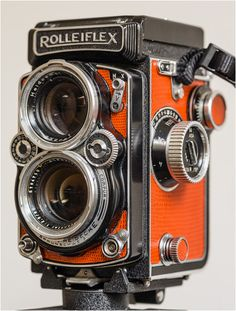 My Rolleiflex gets a make-over - Camera - Photography Camera, Underwater Photography, Pregnancy Photography, Underwater Photos, Street Photography, Landscape Photography, Portrait Photography, Fashion Photography, Wedding Photography