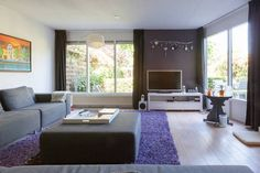 Check out this awesome listing on Airbnb: Big room in large house. Region Ede…