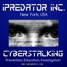100 iPredator Quotes & Cyber Attack Prevention Concepts 100 iPredator quotes & cyber attack prevention concepts are excerpts from Dr. Nuccitelli's construct and beneficial to internet safety discussions. https://www.ipredator.co/100-ipredator-quotes/   #iPredator #Cyberstalking #Cyberbullying