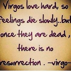 #virgos
