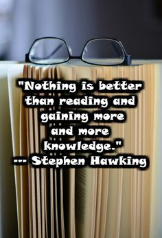 Stephen William Hawking is an English theoretical physicist, cosmologist, author and Director of Research at the Centre for Theoretical Cosmology within the University of Cambridge. He has said many things that inspire and motivate the youth. Here is an inspiring and motivating quote that will inspire you all —
