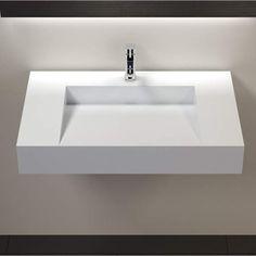 10 Powder Room Sinks Ideas In 2020 Powder Room Sink Sink Trough Sink