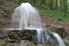 - The social network for meeting new people Nature Water, Meeting New People, Hungary, The Great Outdoors, Budapest, Nevada, Waterfall, National Parks, Adventure