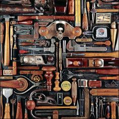 5 Smooth Cool Tips: Basic Woodworking Tools Home Vintage Woodworking Tools Home.Essential Woodworking Tools Types Of Antique Woodworking Tools Woods. Woodworking Power Tools, Essential Woodworking Tools, Antique Woodworking Tools, Woodworking Lamp, Intarsia Woodworking, Antique Tools, Woodworking Basics, Old Tools, Vintage Tools