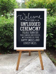 Wedding Destination, Wedding Tips, Wedding Events, Wedding Planning, Wedding Day, Dream Wedding, Trendy Wedding, Wedding At Home, Elegant Wedding