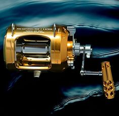 Special Offers - OKIAYA MARLIN SERIES Pro National 50W-II 2 Speed Reel with AXR DRAG - In stock & Free Shipping. You can save more money! Check It (November 14 2016 at 11:14PM) >> http://fishingrodsusa.net/okiaya-marlin-series-pro-national-50w-ii-2-speed-reel-with-axr-drag/