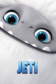 Watch Abominable : Full Length Movie A Group Of Misfits Encounter A Young Yeti Named Everest, And They Set Off To Reunite The Magical Creature. Pikachu, Pokemon, Tv Series Online, Movies Online, Green Street Hooligans, Movies To Watch, Good Movies, Fast And Furious, James Hong