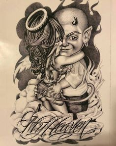 Art Chicano, Chicano Drawings, Chicano Love, Cholo Art, Cholo Tattoo, Chicano Tattoos Sleeve, Body Art Tattoos, Mexican Art Tattoos, Indian Tattoos