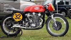 nz classic motorcycle show - Google Search
