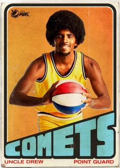 Kyrie Irving as Uncle drew for pepsi infomercial Basketball Shooting Drills, Basketball Posters, Pro Basketball, Basketball Pictures, Basketball Legends, Basketball Cards, Football Cards, Nike Flyknit Racer, Chill