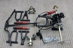 https://ae01.alicdn.com/kf/HTB16BYYHVXXXXabXVXXq6xXFXXXz/Parte-frontal-ruedas-ATV-accesorios-de-motos-modificadas-brazo-de-suspensi%C3%B3n-trasera-eje-trasero-tenedor-amortiguaci%C3%B3n.jpg_640x640.jpg