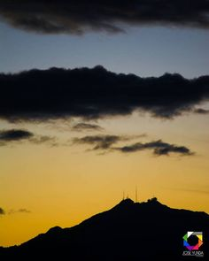 @joseyundafotografia Cerro de Munchique - El Tambo - Cauca #joseyundafotografia #Photographer #photo #sunset #picoftheday #PopayánCO #NikonColombia #nikonistas #nikonphotography #nikontop #Nikon #nikonphotographer
