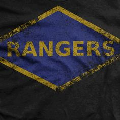 """Sua Sponte is the official motto of the 75th Ranger Regiment. It is Latin for """"of their own accord"""", which basically means that Rangers…well…have a tendency to take matters into their own hands. Its other meaning is a salute to the fact that the men of the 75th have to volunteer for three incredible challenges – to join the Army, to attend Airborne School, and to join Ranger Regiment."""