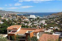 Villa Margarita Lote 17 Camino del Mar $579,999.00 USD
