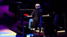 #80er,bob seger,Bob Seger (Musical Artist),Dillingen,#Hard #Rock,#Hardrock #70er,#Saarland,We've Got Tonight (Composition) Bob Seger #Live – We-ve Got Tonight – Houston, TX 2/14/15 - http://sound.#saar.city/?p=27675