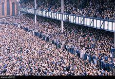 Goodison Park - Everton FC