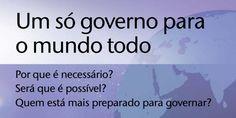 As Testemunhas de Jeová convidam todos a assistir ao congresso ''Continue a Buscar Primeiro o Reino'' - http://projac.com.br/curiosidades-televisao-eventos-brasil-mundo-e-variedades/testemunhas-de-jeova-convidam-todos-assistir-ao-congresso-continue-buscar-primeiro-o-reino.html