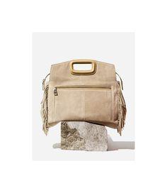 Maje M WALK bag