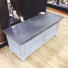 100 best home goods furniture ideas