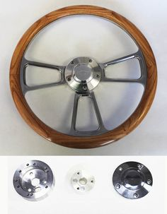 US $159.95 New in eBay Motors, Parts & Accessories, Car & Truck Parts