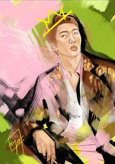 Namjoon, Movies, Movie Posters, Art, Art Background, Films, Film Poster, Kunst, Cinema