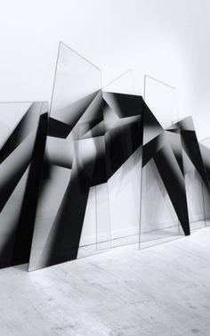 Ramiro Oller   Concepto Futucubista, 2012