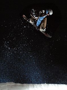 be8ae1473e1a7 82 Best Live the Passion images in 2012 | Snowboarding, Snowboards ...
