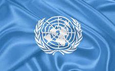 GIORNATA MONDIALE DELLE NAZIONI UNTE. Helpeople Foundation onlus è una Organizzazione con Status Consultivo Speciale presso il Consiglio Economico e  Sociale delle Nazioni Unite, ogni giorno è in prima linea nella difesa dei diritti dei bambini. www.helpeople.it #nazioniunite #onu #UN #24ottobre