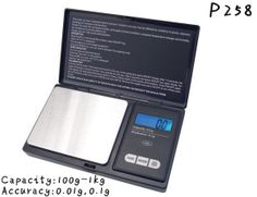 cee5368766b9 20 Best Pocket Scale images in 2014 | Pocket scale, Scale, Pocket