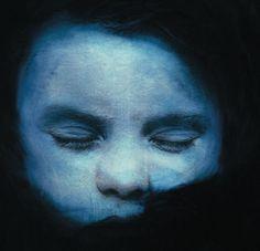 Artodyssey: Gottfried Helnwein