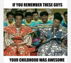 Mxc- most extreme elimination challenge! (wasn't exactly my childhood tho. Takeshi's Castle, Back In My Day, 80s Kids, Ol Days, Geek Out, The Good Old Days, Movies Showing, The Funny, Favorite Tv Shows