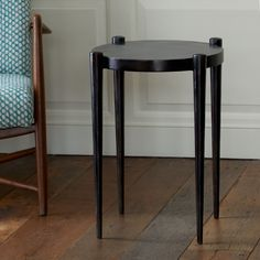 Roman Side Table - Occasional Tables - Tables - Products
