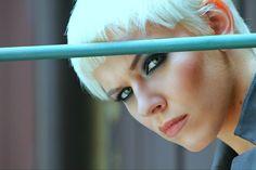 EARINE Photography