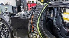 Jeep Wrangler Nautic Concept Jeep Wrangler Tops, Mclaren P1, Take Apart, Car Wash, See It, Car Seats, Automobile, Bike, Peterbilt